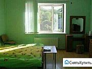 Комната 20 м² в 1-ком. кв., 5/9 эт. Саранск