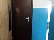 Комната 12 м² в 3-ком. кв., 3/5 эт. Красноярск