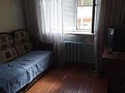 Комната 16 м² в 1-ком. кв., 2/3 эт. Рузаевка