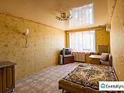 Комната 18 м² в 1-ком. кв., 3/5 эт. Астрахань