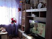 Комната 12 м² в 3-ком. кв., 5/5 эт. Сургут