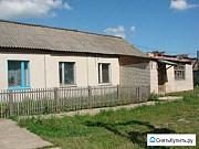 Нежилое помещение по адресу: Рязанская область. Сп Сапожок