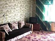 1-комнатная квартира, 34 м², 4/5 эт. Череповец