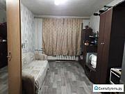 Комната 16.2 м² в 5-ком. кв., 2/5 эт. Киров