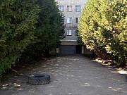 Комната 12 м² в 4-ком. кв., 4/5 эт. Псков