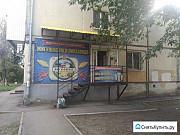 Торговое помещение, 31.1 кв.м. Самара
