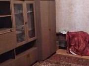 Комната 19 м² в 3-ком. кв., 1/4 эт. Обнинск
