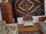 1-комнатная квартира, 35 м², 2/5 эт. Сарапул
