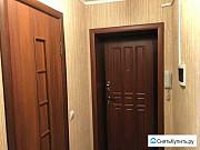 1-комнатная квартира, 33 м², 3/5 эт. Липецк