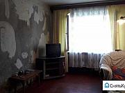 1-комнатная квартира, 35 м², 1/5 эт. Ноябрьск