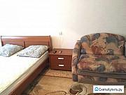 1-комнатная квартира, 41 м², 7/10 эт. Железногорск