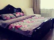 1-комнатная квартира, 56 м², 2/5 эт. Чита