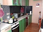 3-комнатная квартира, 70.2 м², 5/5 эт. Благовещенск