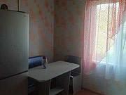 Дом 52 м² на участке 6 сот. Пиндуши