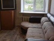 Комната 22 м² в 2-ком. кв., 6/9 эт. Ульяновск