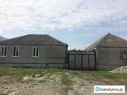 Дом 150 м² на участке 11 сот. Ардон