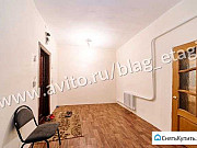 Дом 55.7 м² на участке 4.5 сот. Благовещенск