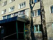 Комната 21 м² в 1-ком. кв., 2/5 эт. Ульяновск