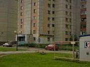 1-комнатная квартира, 30 м², 4/9 эт. Иваново