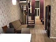Коттедж 125 м² на участке 7 сот. Красный Яр