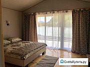Дом 22 м² на участке 25 сот. Горно-Алтайск