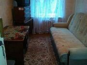 Комната 12 м² в 4-ком. кв., 5/5 эт. Ярославль