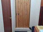 Комната 10 м² в 2-ком. кв., 1/5 эт. Сургут
