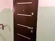 Комната 10 м² в 3-ком. кв., 1/9 эт. Пермь