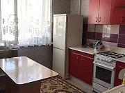 Комната 12.5 м² в 3-ком. кв., 8/9 эт. Пермь