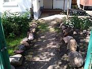 Дом 83 м² на участке 10 сот. Рузаевка