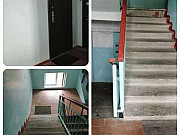 2-комнатная квартира, 55 м², 4/5 эт. Магадан