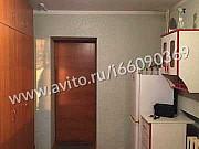 Комната 12 м² в 5-ком. кв., 7/9 эт. Калининград