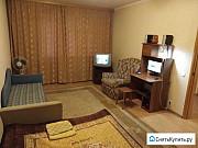 1-комнатная квартира, 43 м², 10/14 эт. Зеленоград