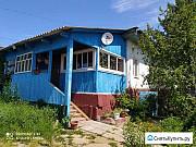Дом 106 м² на участке 8 сот. Петровск-Забайкальский