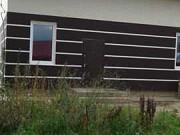 Дом 150 м² на участке 9 сот. Никольское