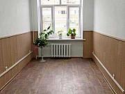 Офисное помещение, 30.7 кв.м. Омск