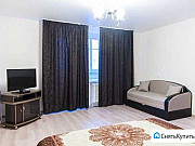 1-комнатная квартира, 36 м², 3/5 эт. Киров