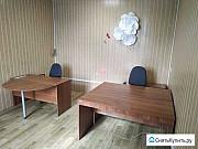 Офисное помещение, 10-18 кв.м. Чебоксары