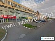Нежилое помещение, 1193.5 кв.м. Ижевск