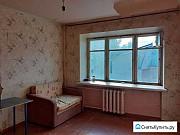 Комната 13 м² в 5-ком. кв., 3/5 эт. Ижевск
