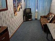 Комната 18 м² в 1-ком. кв., 5/5 эт. Тулун