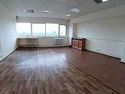 Офисное помещение, 50 кв.м. Кострома
