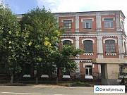 Офисное помещение, 170 кв.м. Шуя