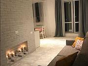 2-комнатная квартира, 60 м², 5/6 эт. Омск