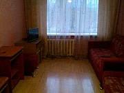 Комната 18 м² в 5-ком. кв., 3/5 эт. Пермь