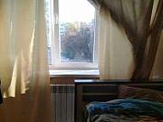 Комната 18 м² в 1-ком. кв., 5/5 эт. Белгород