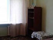 Комната 16 м² в 3-ком. кв., 1/5 эт. Череповец