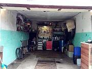 Гараж 22 м² Старый Оскол