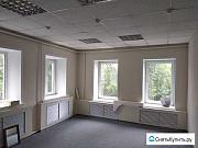 Офисное помещение 250 кв.м. рядом с вокзалом Владимир