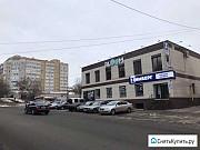 Отдельностоящий здания 200 м2 Киров
